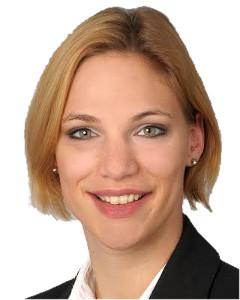 AnnaSchelling