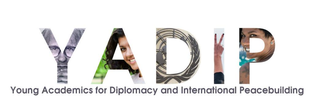 yadip logo final website