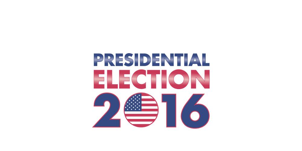 presidential-smaller