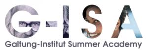 G-ISA logo
