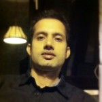 Profile picture of Bikash Subedi