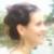 Profilbild von Valentina Herzig
