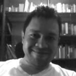 Profilbild von Christian Espinoza