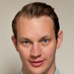 Profilbild von Felix Ulrich