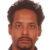 Profilbild von Aghmad Gamieldien