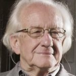 Profile picture of Johan Galtung