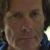 Profilbild von Bill Jacobson