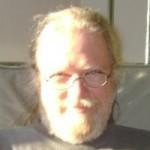 Profilbild von John V Wilmerding, Jr.