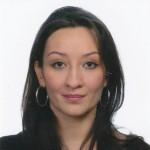 Profile picture of Fereschta Sahrai