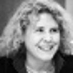 Profilbild von Susanne Schuler