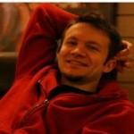Profile picture of Preben Einvik