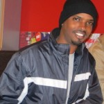 Profile picture of Abdirasak I. Ali