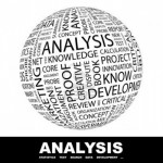 Group logo of TPU – Methods of Analysis & Research for Peace