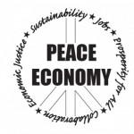 Group logo of TPU- Peace Economics: Alternatives to the Present Crisis