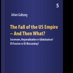 Gruppenlogo von F.U.S.E – Fall of the U.S. Empire – And Then What?